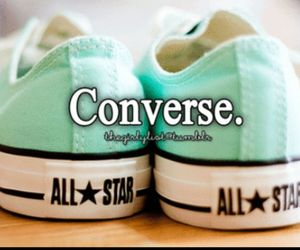 all stars, awesome, and blue image