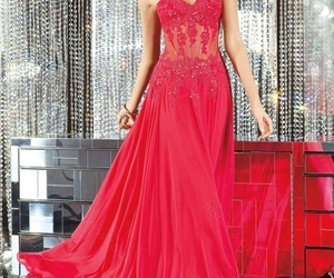 Dream, fashion, and prom dresses image