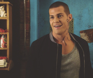 Drake, star crossed, and greg finley image