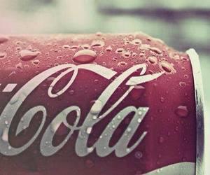 coca-cola, photo, and cocacola image