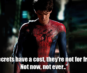 life, andrew garfield, and quote image