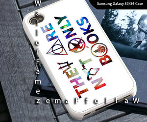 design, iphone 4 4s 5 5s 5c, and samsung galaxy s3 s4 case image