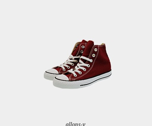 allons-y, doctor who, and converse image