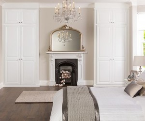bedroom furniture and fitted bedroom furniture image