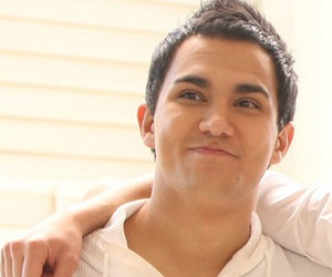 carlos, big time rush, and carlos pena image