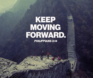 forward, keep, and moving image