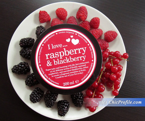 blackberry, fashion, and flowers image