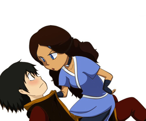 adorable, awesome, and zuko image