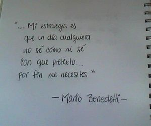 frases, palabras, and mensajes image