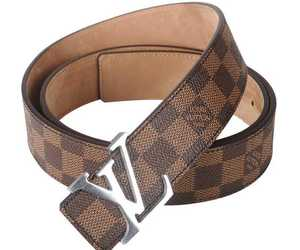 authentic, Louis Vuitton, and monogrom image