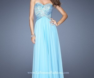 prom dresses and dress image