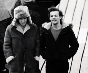 otp, ls, and lourry image