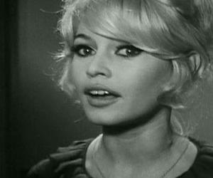 60's, blonde, and cute image