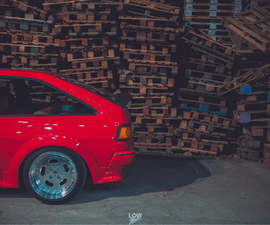 static, scirocco, and lowhouse image