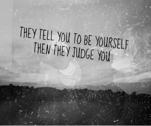 quotes, judge, and text image
