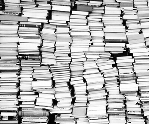 beautiful, books, and indie image