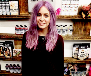 gemma styles, hair, and gemma image