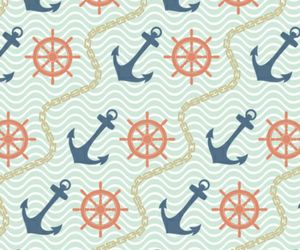 backgrounds, anchor, and wallpaper image