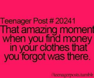 money, amazing, and funny image