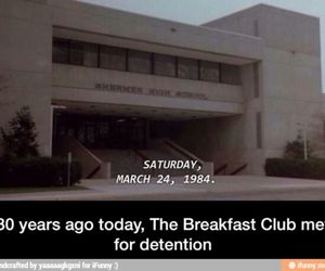 1984, 24, and detention image