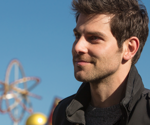 actor, david giuntoli, and cute image