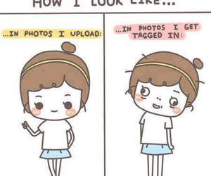 photo, funny, and lol image