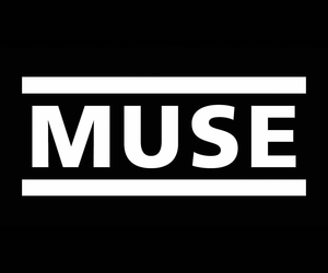 muse and rock image