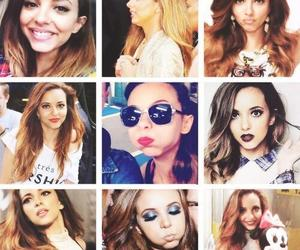 jade, jade thirlwall, and little mix image