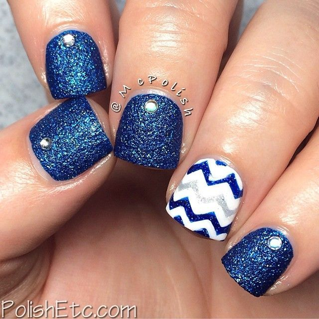 312 Images About Nails On We Heart It See More About Nails Nail