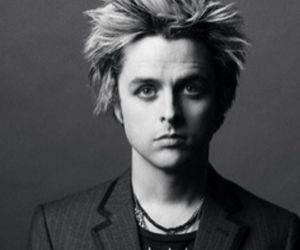 green day, billie joe armstrong, and greenday image