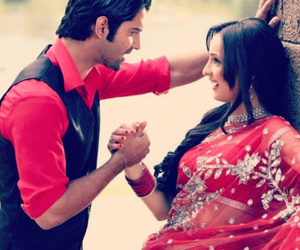ipkknd, cute, and love image