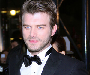 beautiful, cool, and kivanc tatlitug image