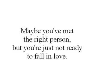 quote, love, and maybe image
