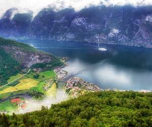 norway, outstanding, and presentation image