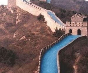 awesome, china, and funny image