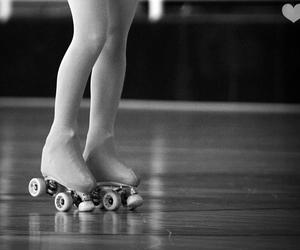 skating and Wheels image