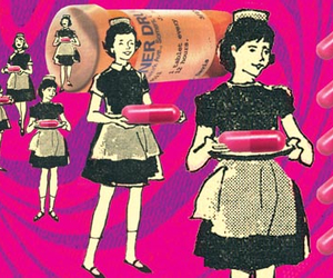 drugs, pills, and Valley of the Dolls image