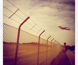avion image