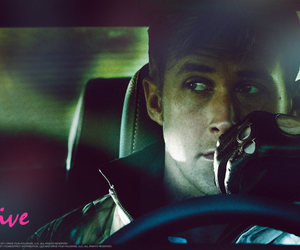 drive, great, and film image