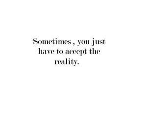 realidad and aceptacion image