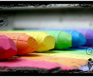 color, colors, and colorful image