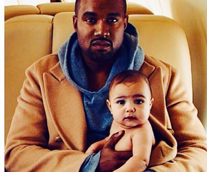 baby, dad, and north image