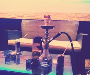 blueberry, shisha, and quincy image