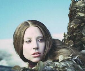 Lady gaga, ladygaga, and artpop image