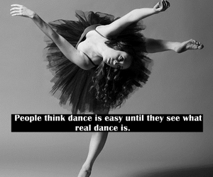 ballet, beautiful, and Easy image