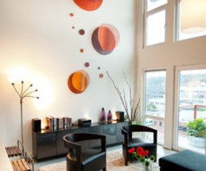 pictures, remodel and decor, and wall decor design ideas image