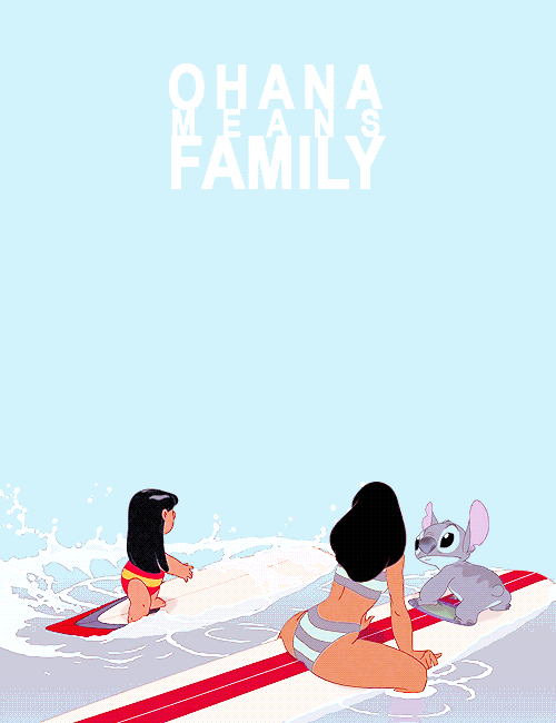 29 Images About Lilo Stitch On We Heart It