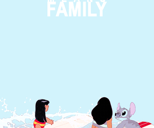 cool, family, and wallpaper image