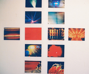 lomography, photography, and photos image