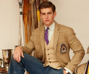 classy, guys, and preppy image